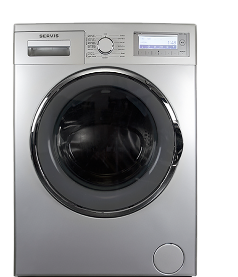 washer Repair SF