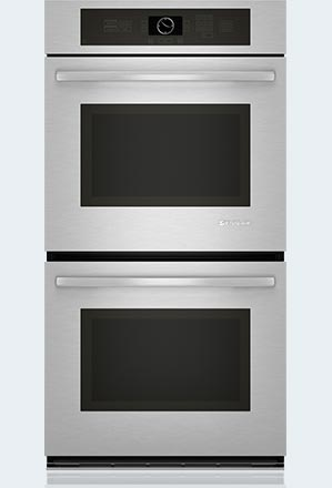 Oven Not Heat Repair