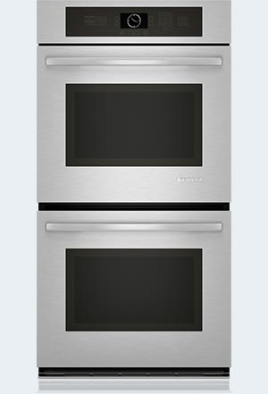 Other Oven Problem